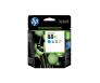 HP C9391A 88 Cyan (Large) Genuine Original Printer Ink Cartridge