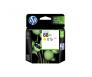 HP C9393A 88 Yellow (Large) Genuine Original Printer Ink Cartridge