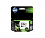 HP CN053AA 932XL Black Genuine Original Printer Ink Cartridge