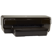 HP Officejet 7110 Wide Format ePrinter