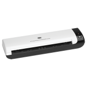 HP ScanJet Professional 1000 Scanner