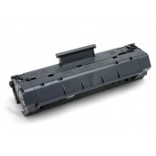 TonerGreen C4092A 92A Black Compatible Printer Toner Cartridge
