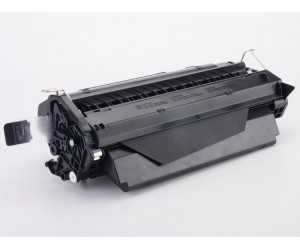 TonerGreen C4096A 96A Black Compatible Printer Toner Cartridge