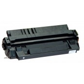 TonerGreen C4129X 29X Black Compatible Printer Toner Cartridge