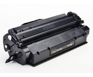 TonerGreen C7115A 15A Black Compatible Printer Toner Cartridge