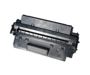 TonerGreen C8061X 61X Black Compatible Printer Toner Cartridge
