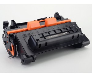 TonerGreen CC364A 64A Black Compatible Printer Toner Cartridge