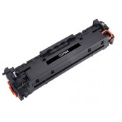 TonerGreen CC530A 304A Black Compatible Printer Toner Cartridge