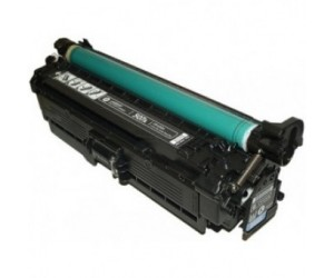 TonerGreen CE400A 507A Black Compatible Printer Toner Cartridge