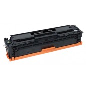 TonerGreen CE410A 305A Black Compatible Printer Toner Cartridge
