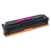 TonerGreen CE413A 305A Magenta Compatible Printer Toner Cartridge