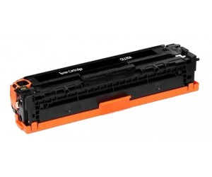 TonerGreen CE320A 128A Black Compatible Printer Toner Cartridge