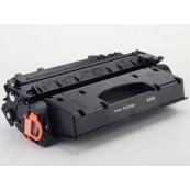 TonerGreen CE505X 05X Black Compatible Printer Toner Cartridge