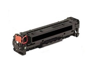 TonerGreen CF210A 131A Black Compatible Printer Toner Cartridge