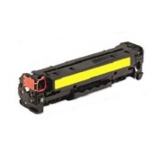 TonerGreen CF212A 131A Yellow Compatible Printer Toner Cartridge