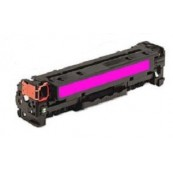 TonerGreen CF213A 131A Magenta Compatible Printer Toner Cartridge