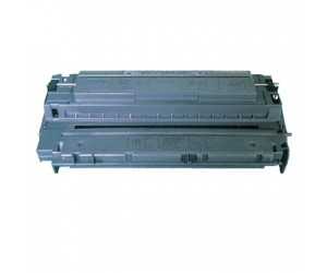 TonerGreen C3903A 03A Black Compatible Printer Toner Cartridge