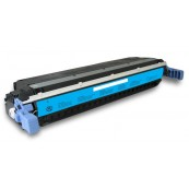 TonerGreen C9731A 645A Cyan Compatible Printer Toner Cartridge