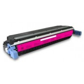 TonerGreen C9733A 645A Magenta Compatible Printer Toner Cartridge