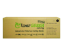 TonerGreen Q2612A 12A Black Compatible Printer Toner Cartridge