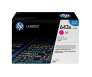 HP Q5953A 643A Magenta Genuine Original Printer Toner Cartridge