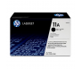 HP Q6511A 11A Black Genuine Original Printer Toner Cartridge