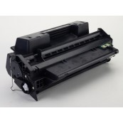 TonerGreen Q2610A 10A Black Compatible Printer Toner Cartridge
