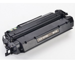 TonerGreen Q2613A 13A Black Compatible Printer Toner Cartridge