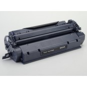 TonerGreen Q2624A 24A Black Compatible Printer Toner Cartridge