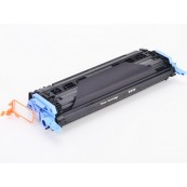 TonerGreen Q6000A 124A Black Compatible Printer Toner Cartridge