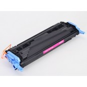 TonerGreen Q6003A 124A Magenta Compatible Printer Toner Cartridge