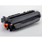 TonerGreen Q6511A 11A Black Compatible Printer Toner Cartridge