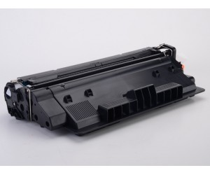 TonerGreen Q7516A 16A Black Compatible Printer Toner Cartridge