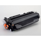 TonerGreen Q7551X 51X Black Compatible Printer Toner Cartridge