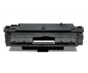 TonerGreen Q7570A 70A Black Compatible Printer Toner Cartridge