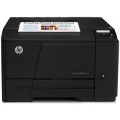 HP Color LaserJet Pro 200 M251N Printer
