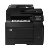 HP Color LaserJet Pro 200 M276N Printer