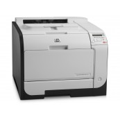 HP Color LaserJet Pro 300 M351A Printer