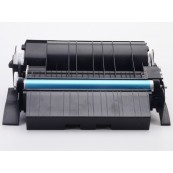 Lexmark T640 Black Printer Toner Cartridge