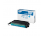 Samsung CLP-C660B Cyan Genuine Original Printer Toner Cartridge