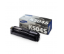 Samsung CLT-K504S Black Genuine Original Printer Toner Cartridge
