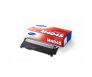 Samsung CLT-M404S Magenta Genuine Original Printer Toner Cartridge