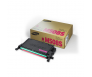 Samsung CLT-M508S Magenta Genuine Original Printer Toner Cartridge