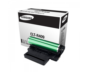 Samsung CLT-R409 Genuine Original Imaging Drum Unit