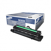 Samsung CLX-R838XK Black Genuine Original Printer Drum Cartridge