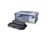 Samsung ML-D3050A Black Genuine Original Printer Toner Cartridge