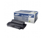 Samsung ML-D3050B Black Genuine Original Printer Toner Cartridge