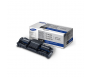 Samsung MLT-D119S Black Genuine Original Printer Toner Cartridge