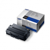Samsung MLT-D203U Black Genuine Original Printer Toner Cartridge