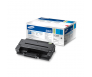 Samsung MLT-D205S Black Genuine Original Printer Toner Cartridge